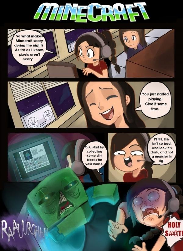 rp_Minecraft-Comic-41.jpg