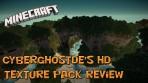 rp_Cyberghostde-HD-Texture-Pack.jpg
