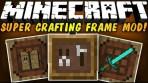rp_Super-Crafting-Frame.jpg
