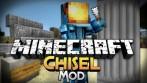 rp_Chisel-Mod.jpg