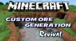 rp_Custom-Ore-Generation-Revival-Mod.jpg