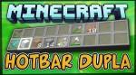 rp_Dual-Hotbars-Mod.jpg
