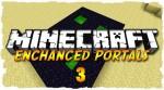 rp_Enhanced-Portals-3-Mod.jpg