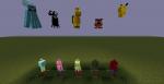 rp_FandomCraft-Mod-1.png