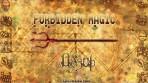 rp_Forbidden-Magic-Mod.jpg