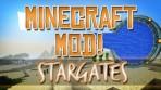 rp_Gregs-SG-Craft-Mod.jpg