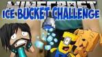 rp_Ice-Bucket-Challenge-Mod.jpg