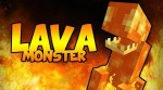 rp_Lava-Monsters-Mod.jpg