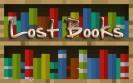 rp_Lost-Books-Mod.jpg
