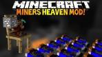 rp_Miners-Heaven-Mod.jpg