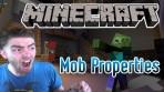 rp_Mob-Properties-Mod.jpg