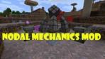 rp_Nodal-Mechanics-Mod.jpg