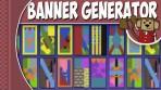 rp_Online-Minecraft-Banner-Generator-Tool.jpg