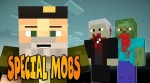 rp_Special-Mobs-Mod.jpg