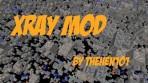rp_The-Simple-Xray-Mod.jpg