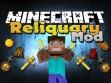 rp_Xeno-Reliquary-Mod.jpg