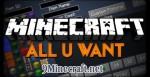 rp_All-U-Want-Mod.jpg