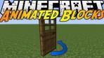 rp_Animated-Blocks-Mod.jpg