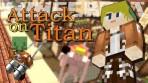 rp_Attack-on-Titan-Mod.jpg