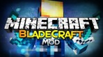 rp_Bladecraft-Mod.jpg