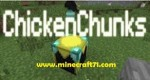 rp_ChickenChunks-Mod.jpg
