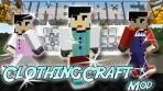 rp_ClothingCraft-Mod.jpg