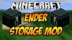 rp_Ender-Storage-Mod.jpg