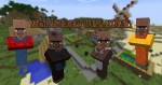 rp_Extended-Villages-Mod.jpg