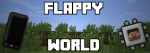 rp_Flappy-World-Mod.png