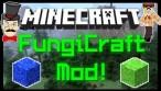 rp_FungiCraft-Mod.jpg
