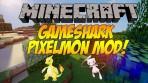 rp_Gameshark-Mod.jpg