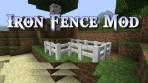 rp_Iron-Fence-Mod.jpg