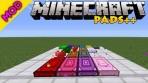 rp_JumpPad-Mod.jpg