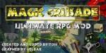 rp_Magic-Crusade-RPG-Mods.jpg