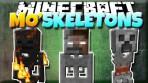 rp_Mo-Skeletons-Mod.jpg