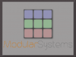 rp_Modular-Systems-Mod.png