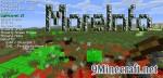 rp_MoreInfo-Mod.jpg