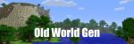 rp_Old-World-Gen-Mod.png