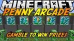 rp_Penny-Arcade-Mod.jpg