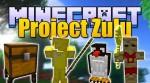 rp_Project-zulu-a-better-overworld-mod.jpg