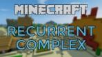 recurrent-complex-mod