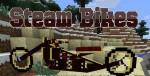 rp_Steam-Bikes-Mod.jpg