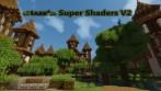 rp_Super-Shaders-Mod.jpg