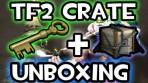rp_TF2-Crates-Mod.jpg
