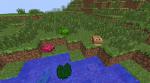rp_Water-Mobs-Aycreature-Mod.jpg