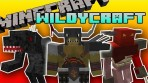 rp_Wildycraft-Mod.jpg