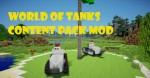 rp_World-Of-Tanks-Content-Pack-Mod.jpg