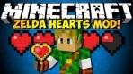 rp_Zelda-Hearts-Mod.jpg