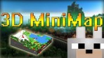 rp_3D-Minimap-Mod.jpg