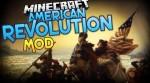 rp_American-Revolution-Mod.jpg